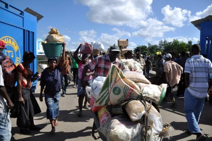 mercado-dajabon