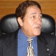 CRD pide fomento deportivo en Nordeste