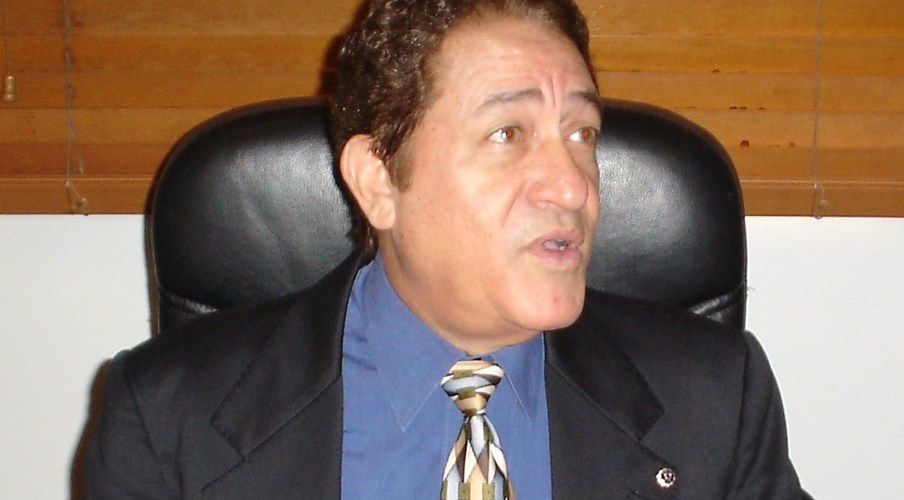 CRD sugiere obras para desarrollo provincias