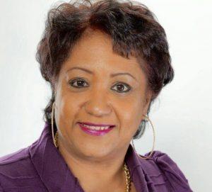 Dirigente del PLD Ana Vargas aclara no estuvo