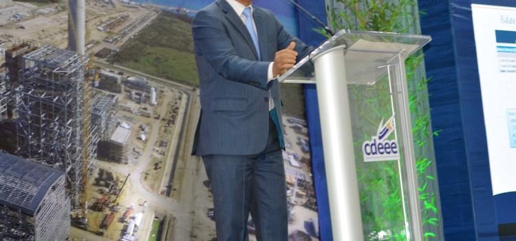 Dice Punta Catalina beneficiará al Cibao