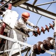 Darán mantenimiento a circuito de Cotuí