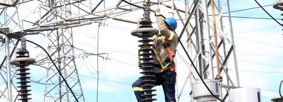 Anuncian trabajos eléctricos zonas Puerto Platas