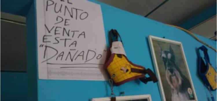 Afecta población Venezuela falta de billetes