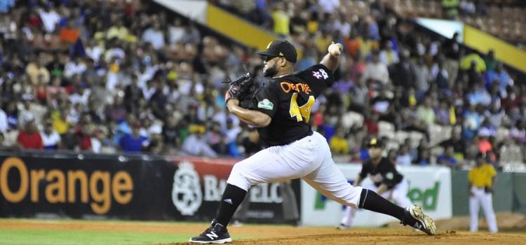 Ángel Castro dice viene renovado