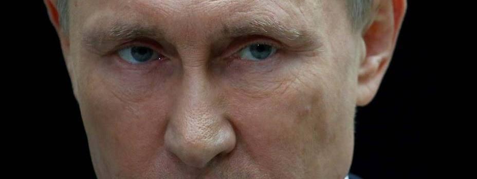 Putin rechaza investigación violaciones Venezuela