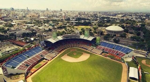 Inicia este viernes torneo de béisbol