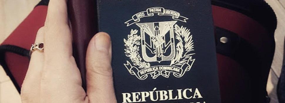Cónsules no deciden tarifas libretas