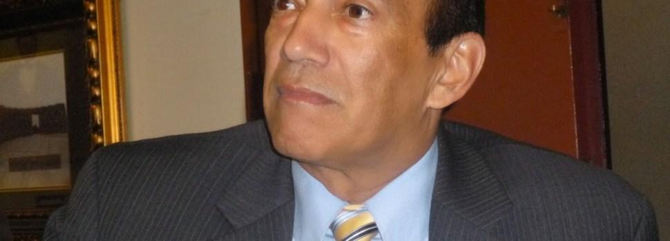Diputado critica sistema operativo JCE