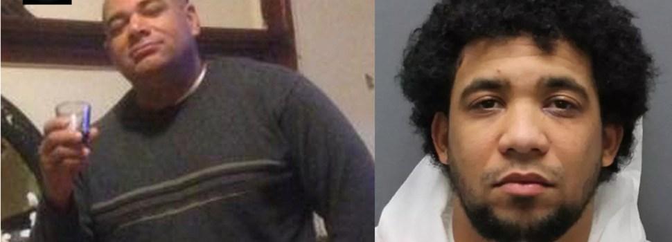 Identifican dominicano asesinó compatriota