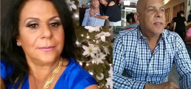 Creen taxista asesinó su esposa