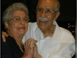 Fallece doctor Nicolás Cantisano