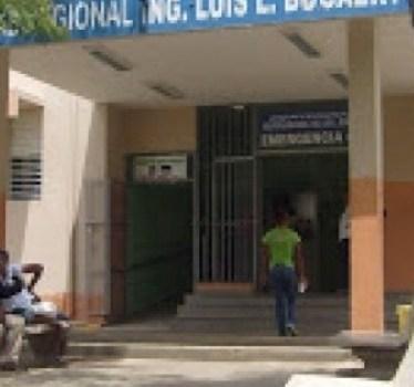 Médicos Valverde dejan paro sin efecto