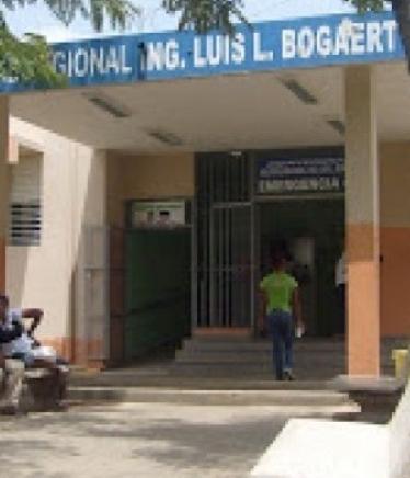 Médicos Valverde de nuevo en huelga