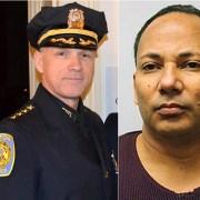 Falsas identidades traban acciones policiales