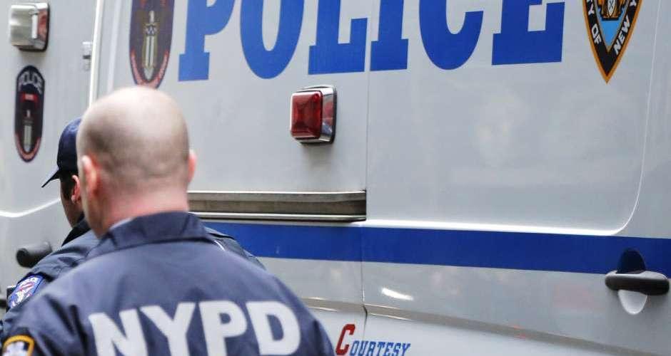 Tragedias fin de semana en Nueva York