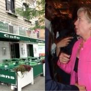 Anuncian el cierre de legendario restaurante