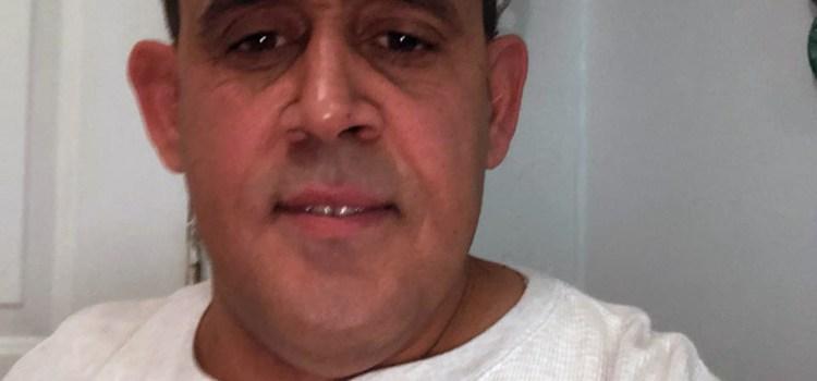 Declaran la muerte cerebral de dominicano