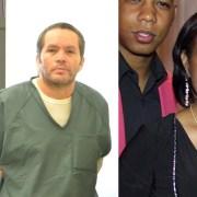 Condenan dominicano asesinó expareja
