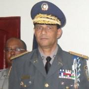 Ascienden y retiran siete generales policiales
