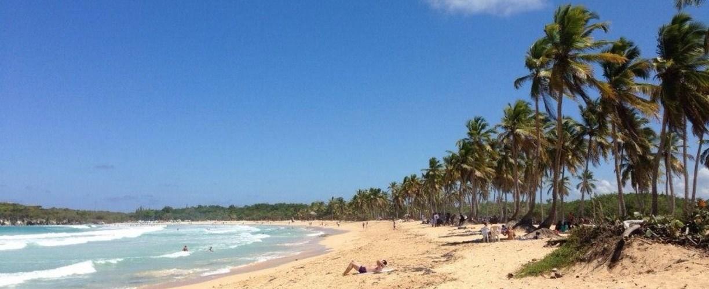 Apoyan diálogo asunto Punta Cana