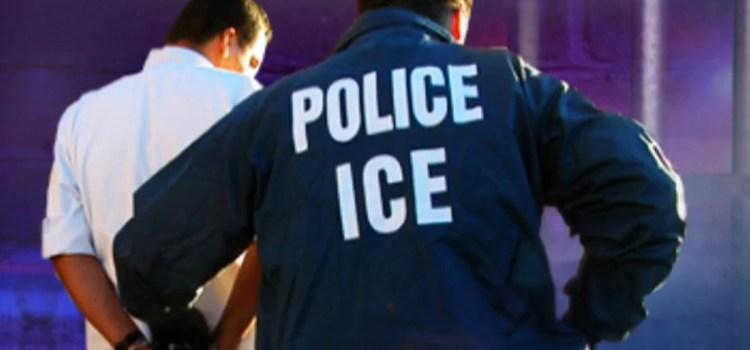 Preparan deportación dominicano convicto