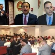 Promueven posible candidatura de Leonel