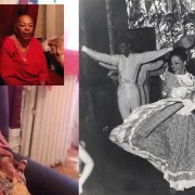 Muere folklorista Normandía Maldonado