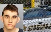 Está en cárcel responsable tiroteo