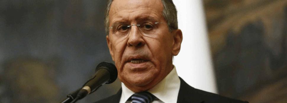 Rusia expulsará diplomáticos de EEUU