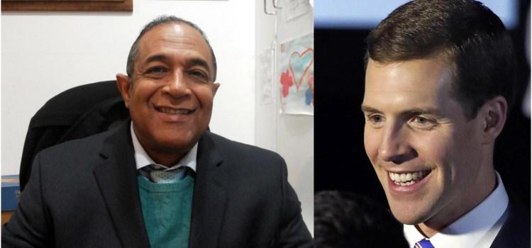Vargas dice demócratas controlarán Congreso
