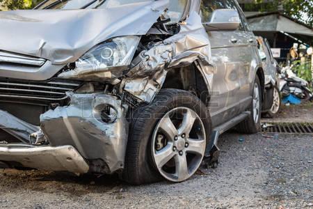 Cuatro muertos en accidente Long Island
