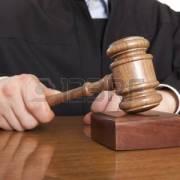 Condenan dominicano por tráfico drogas