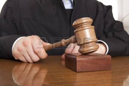 A prisión mujer acusan matar marido