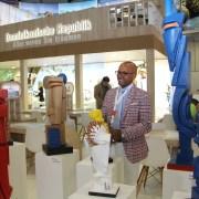 Artesanía y escultura atractivos turismo