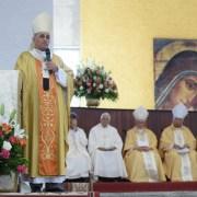 Arzobispo sobresalgan malos ejemplos sacerdotes