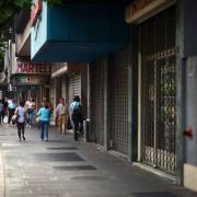 Se acelera cierre negocios venezolanos