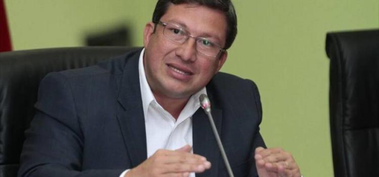 Secuestran otros dos ecuatorianos en frontera
