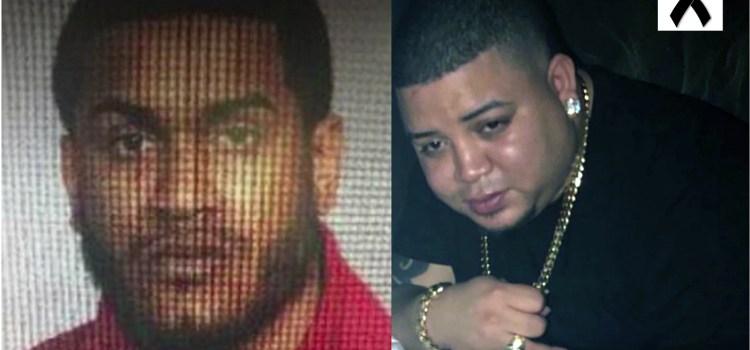 Identifican sospechoso asesinato productor musical
