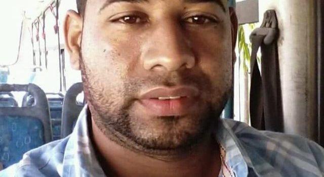 Chofer secuestrado dice que logró escapar