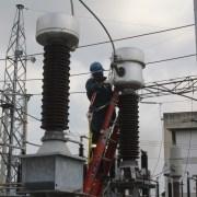 Edenorte informa mantenimiento redes Nagua