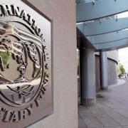FMI alerta sobre alza deuda global