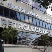 Venezuela pierde una disputa económica