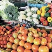 Citan subidas precios bienes y servicios
