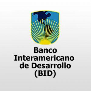 BID dice suspende préstamos a Venezuela