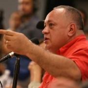 Piden ahogo económico gobierno de Venezuela
