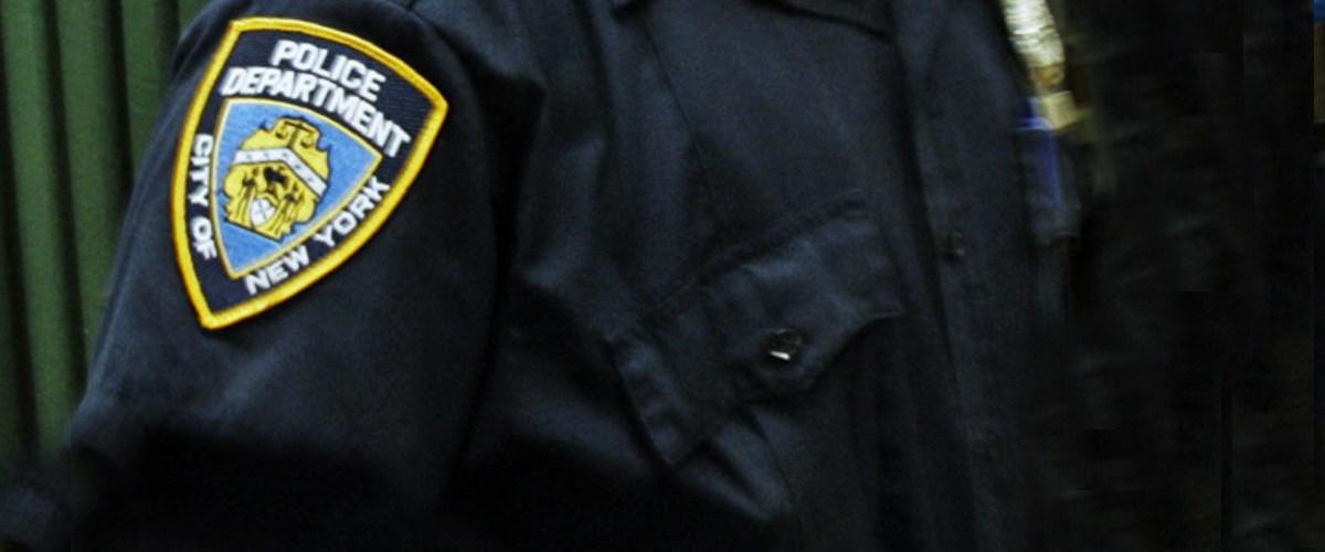 Policía dominicano preso por asunto de drogas