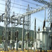Habrá suspensiones eléctricas por mantenimiento