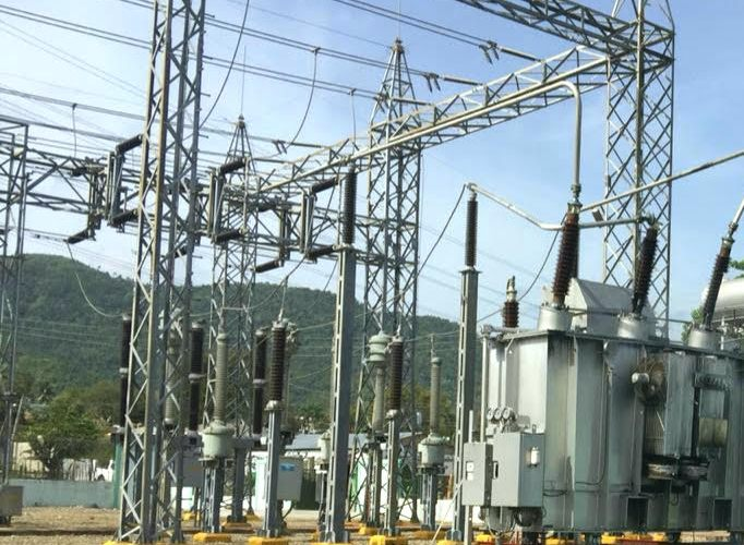 Falla eléctrica afecta zonas Puerto Plata
