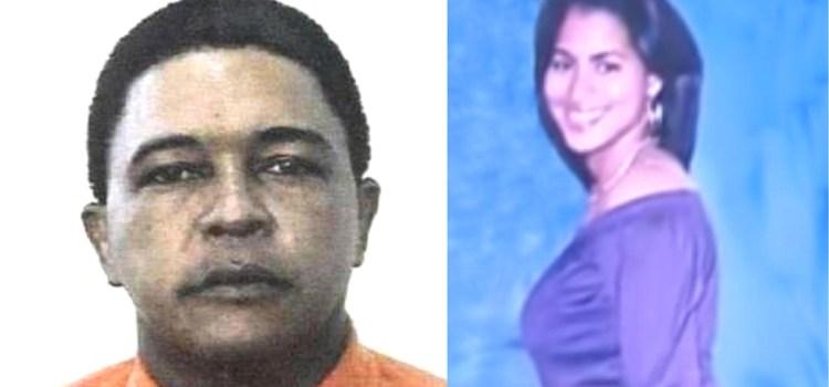 Fiscales agilizan extradición de dominicano